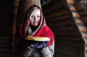 Онлайн-проект в честь Масленицы запустят в районном Доме детского творчества. Фото: архив, «Вечерняя Москва»