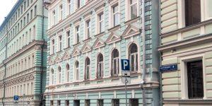 Инспекцию более 300 домов проведут в районе. Фото: сайт мэра Москвы
