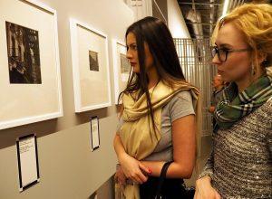 Прием заявок на организацию художественных экспозиций стартовал в районе. Фото: архив, «Вечерняя Москва»