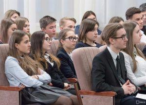 Встреча на тему природы пройдет в библиотеке имени Василия Ключевского. Фото: сайт мэра Москвы