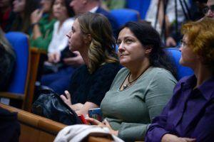 Лекция о выдающейся женщине России в онлайн-формате состоится в Доме русского зарубежья. Фото: архив, «Вечерняя Москва»