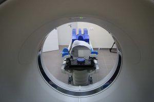 Новую медицинскую технику приобрели для онкологических центров столицы. Фото: архив, «Вечерняя Москва»