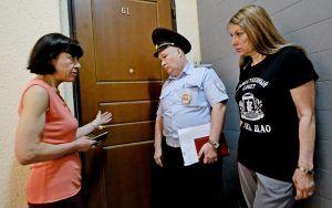 Инспекции запланировали провести в хостелах района в июне. Фото: Максим Аносов, «Вечерняя Москва»