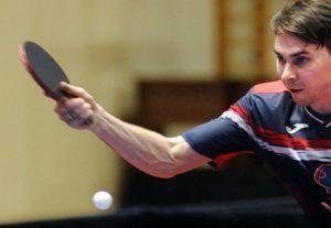 Соревнования по теннису проведут в районном спортивном центре. Фото: сайт мэра Москвы