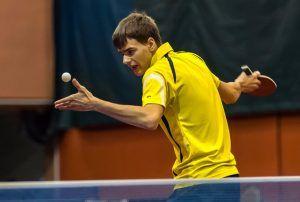 Турнир по теннису проведут в районе. Фото: сайт мэра Москвы