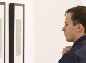 Закрытие выставки проведут в Доме русского зарубежья. Фото: сайт мэра Москвы