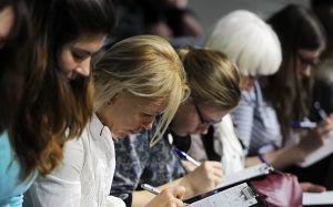 Лекция о базилике пройдет в музее имени Андрея Рублева. Фото: сайт мэра Москвы