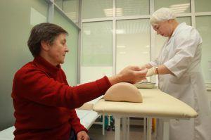 Пациенты с диабетом смогут получить денежную компенсацию за лекарства. Фото: Наталия Нечаева, «Вечерняя Москва»