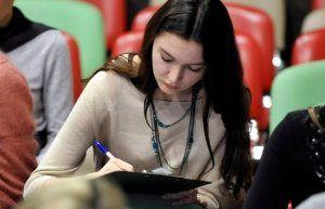 Лекции о страховании и психологии проведут в центре «Моя карьера». Фото: сайт мэра Москвы