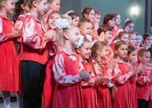 Музыкальное мероприятие проведут в районной библиотеке. Фото: сайт мэра Москвы