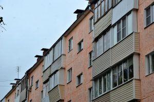 Ремонт дома на Краснохолмской набережной начнут в 2020 году. Фото: Анна Быкова