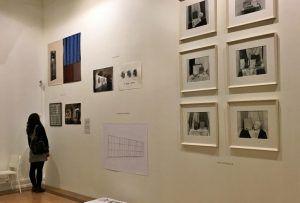 Открытие выставки состоится в Доме русского зарубежья. Фото: Анна Быкова
