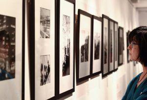 Выставка «Энергия Черногории» откроется в библиотеке иностранной литературы. Фото: сайт мэра Москвы