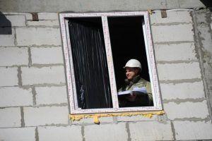 Французская компания проинвестирует строительство геронтологического центра «Переделкино». Фото: Светлана Колоскова, «Вечерняя Москва»
