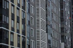 Цены на недвижимость в столице выросли после запуска МЦД. Фото: Анна Быкова