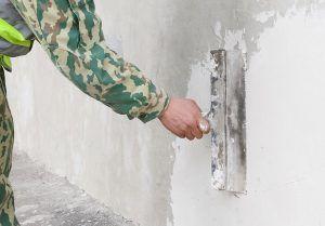 Капитальный ремонт дома на Гончарной набережной начнут в 2020 году. Фото: сайт мэра Москвы