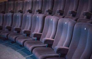 Советский фильм о войне покажут в кинотеатре «Иллюзион». Фото: сайт мэра Москвы