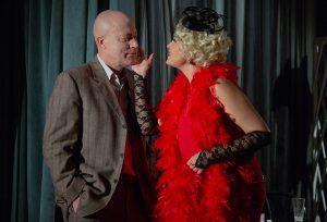 Пьесу «Хелло, Долли!» представят в Доме культуры «Стимул». Фото предоставлено сотрудниками ДК «Стимул»