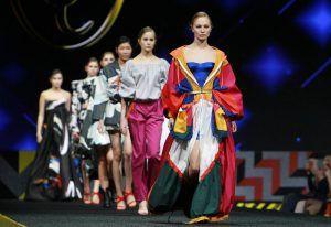 Москвичей пригласили на лекцию о японском дизайнере в районную галерею. Фото: Наталия Нечаева, «Вечерняя Москва»