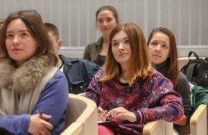 Встреча клуба «Здоровье» состоится в «Моем социальном центре». Фото: сайт мэра Москвы