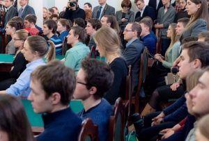Лекция о Псалтири состоится в Музее имени Андрея Рублева. Фото: сайт мэра Москвы