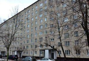 Капитальный ремонт жилого здания начнут на Народной улице. Фото: Анна Быкова