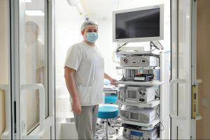 Московский цифровой сервис для врачей номинирован на премию WSIS 2021 конкурса ООН. Фото: сайт мэра Москвы