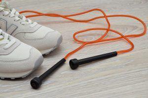 Онлайн-занятие по гимнастике проведут сотрудники физкультурно-оздоровительного комплекса «На Таганке». Фото: Анна Быкова