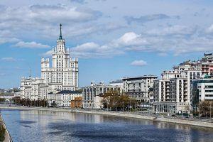 Бесплатные занятия организуют для предпринимателей Москвы. Фото: сайт мэра Москвы