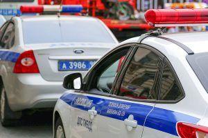 За сутки в Москве выявили свыше 1400 нарушителей режима повышенной готовности. Фото: сайт мэра Москвы