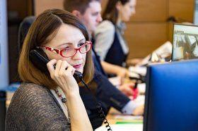 Депутат Мосгордумы: Городские коммунальные службы оперативно реагируют на запросы москвичей. Фото: сайт мэра Москвы