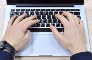 Развлекательную онлайн-программу в честь Дня родного языка подготовит Парк «Таганский». Фото: сайт мэра Москвы