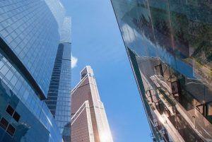 В Москве продлен прием заявок на субсидии для предпринимателей. Фото: сайт мэра Москвы