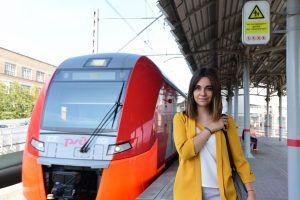 Количество пассажиров на станциях метро и МЦК с начала лета увеличилось. Фото: архив, «Вечерняя Москва»
