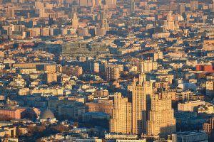 Депутат Мосгордумы отметил значение закона о праве досрочного расторжения договора арендаторами. Фото: сайт мэра Москвы