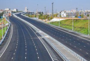 Участок СВХ от Дмитровки до Ярославки построят до конца 2022 года. Фото: сайт мэра Москвы