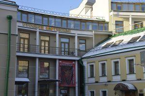 Выставку фотографий о Владимире Юркевиче проведут в районе. Фото: Анна Быкова