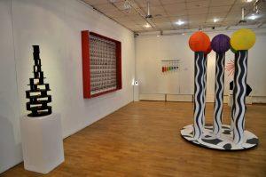 Выставка «Крюкриноксы» откроется в музее района. Фото: Анна Быкова