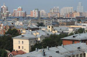 Решением мэра в Москве увековечат память пяти Героев Советского Союза. Фото: сайт мэра Москвы