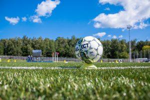 Турнир по футбольному фристайлу пройдет в районе. Фото: сайт мэра Москвы