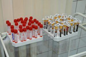 Оперштаб Москвы объяснил рост числа случаев коронавируса. Фото: Алексей Орлов, «Вечерняя Москва»