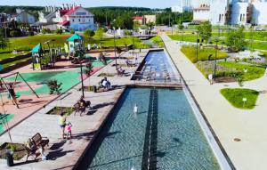 Интервью с экспертами градостроительства Москвы опубликовали на платформе «Москвастобой»