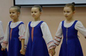 Ученики музыкальных школ проведут познавательные концерты для детей в 2021 году. Фото: Анна Быкова