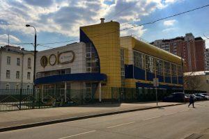 Кубок по лазертагу проведут в районе. Фото: Анна Быкова