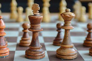 Онлайн-кубок по шахматам проведут сотрудники дома детского творчества «На Таганке». Фото: сайт мэра Москвы