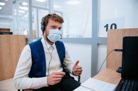 Онлайн-марафон вакансий проведут сотрудники центра занятости «Моя карьера». Фото: сайт мэра Москвы