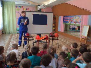 Мультфильм о бережном обращении с электричеством снимут для школьников Москвы