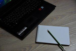 Запись онлайн-лекции опубликовали на сайте Дома детского творчества «На Таганке». Фото: Анна Быкова