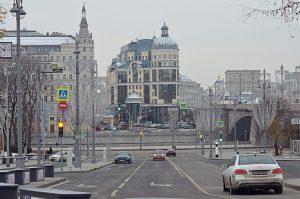 Очное обучение в школах возобновляется, прочие ограничения продлены до 21 января. Фото: Анна Быкова