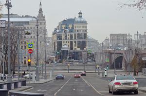 Жители Москвы вместе со специалистами создадут проекты по благоустройству. Фото: Анна Быкова